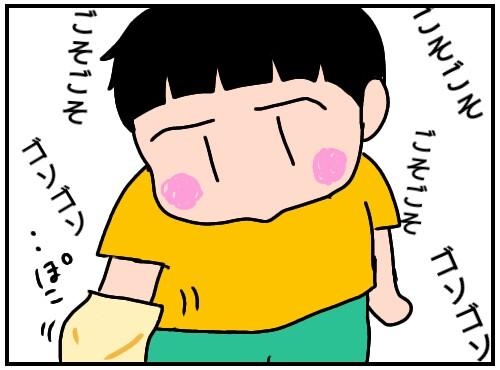 f:id:chiyohapi:20200615163507j:image