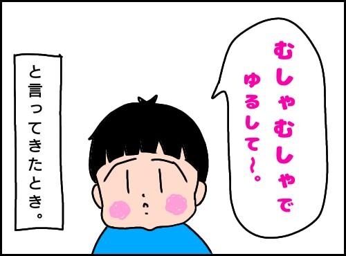 f:id:chiyohapi:20200718060043j:image
