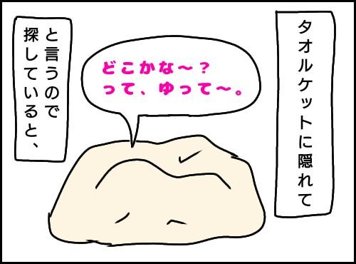 f:id:chiyohapi:20200718060058j:image