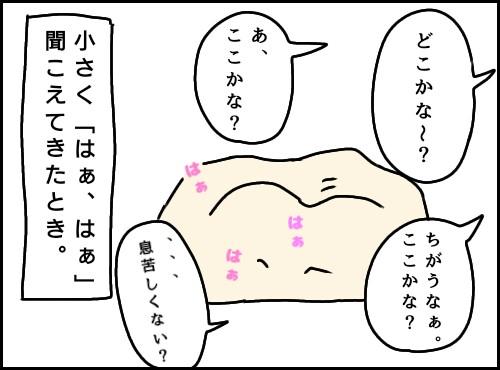 f:id:chiyohapi:20200718060952j:image