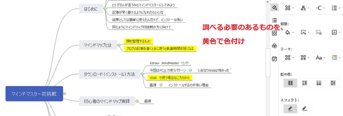 f:id:chiyohapi:20200814055939p:plain