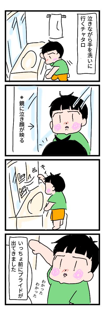 f:id:chiyohapi:20201021053903p:plain