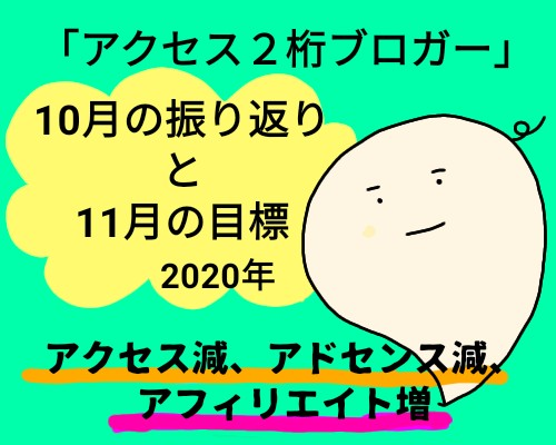 f:id:chiyohapi:20201105171722j:image