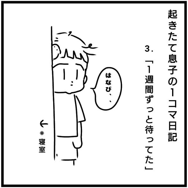 f:id:chiyohapi:20201116060247j:image