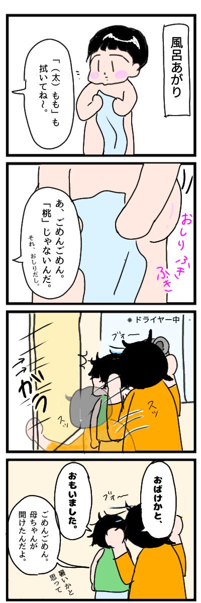 f:id:chiyohapi:20210212111607p:plain
