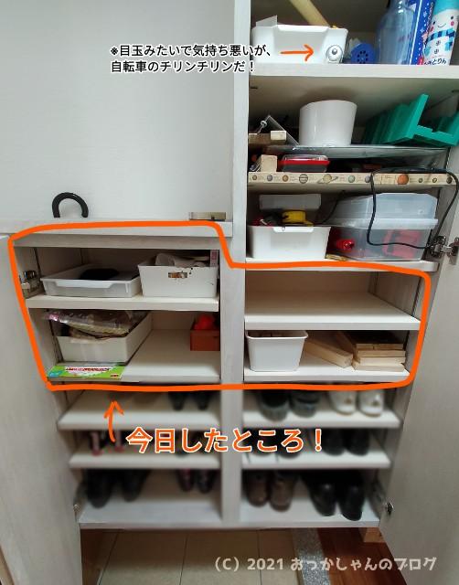f:id:chiyohapi:20210225103247j:image