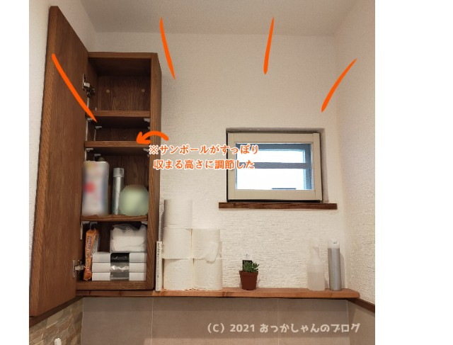 f:id:chiyohapi:20210302130905j:image