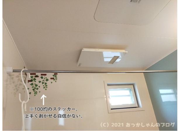 f:id:chiyohapi:20210308105703j:image