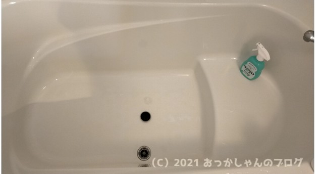 f:id:chiyohapi:20210308105758j:image