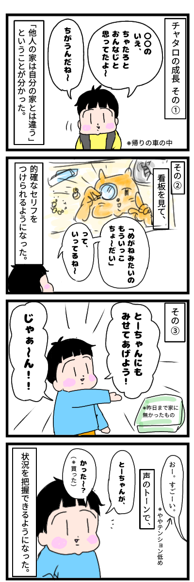 f:id:chiyohapi:20210308151505p:plain