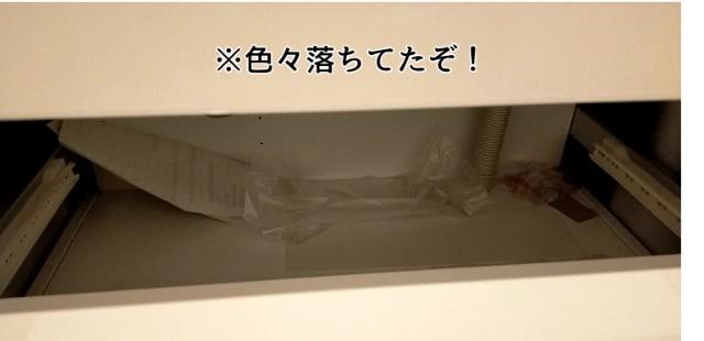 f:id:chiyohapi:20210313065454j:image