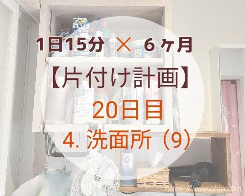 f:id:chiyohapi:20210318103333j:image