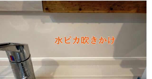 f:id:chiyohapi:20210321052520j:image