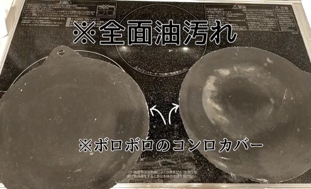 f:id:chiyohapi:20210322101507j:image