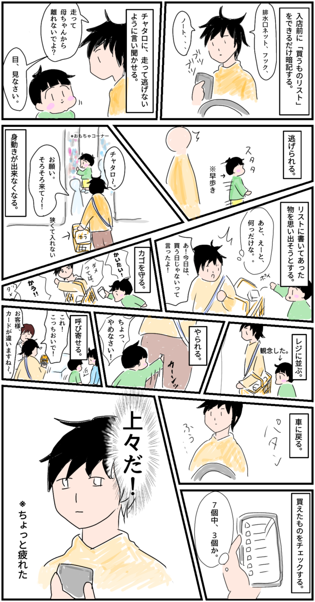 f:id:chiyohapi:20210329044442p:plain