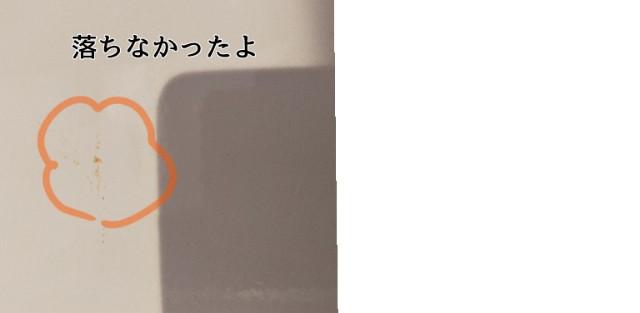 f:id:chiyohapi:20210403053225j:image