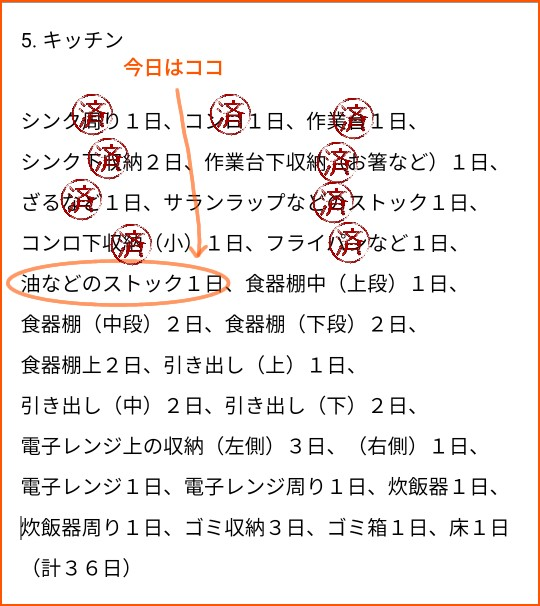 f:id:chiyohapi:20210406101135j:image