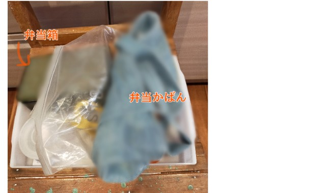 f:id:chiyohapi:20210407094209j:image