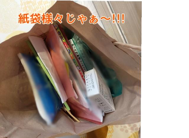 f:id:chiyohapi:20210408111301j:image