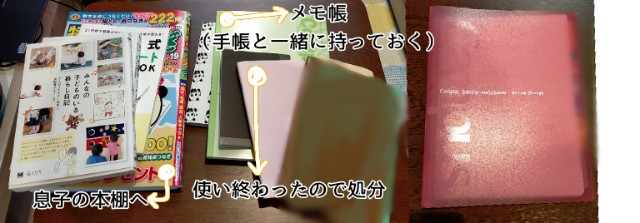 f:id:chiyohapi:20210409095635j:image