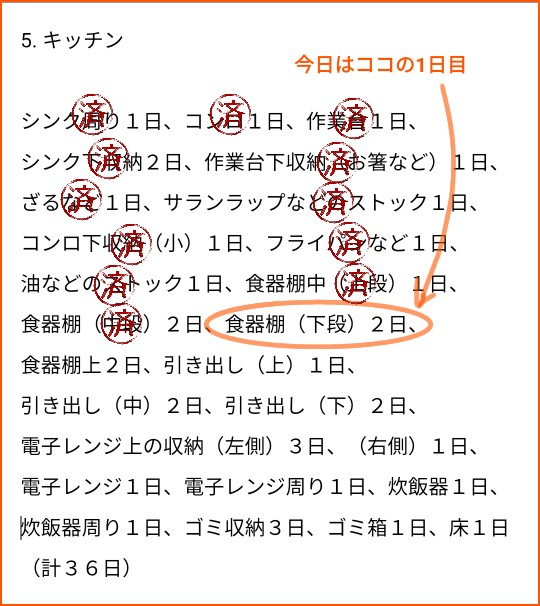 f:id:chiyohapi:20210412043906j:image