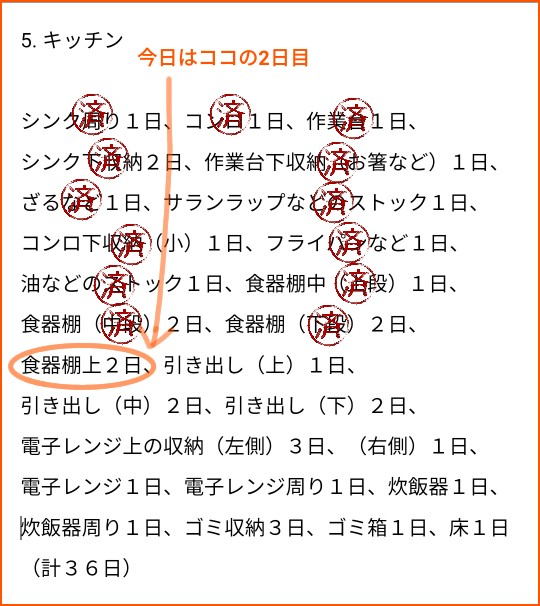 f:id:chiyohapi:20210415044549j:image