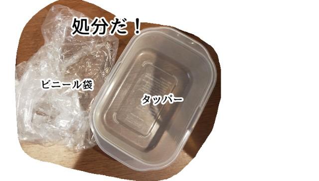 f:id:chiyohapi:20210415052409j:image
