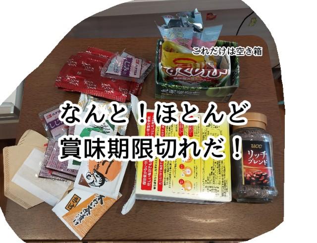 f:id:chiyohapi:20210419053452j:image