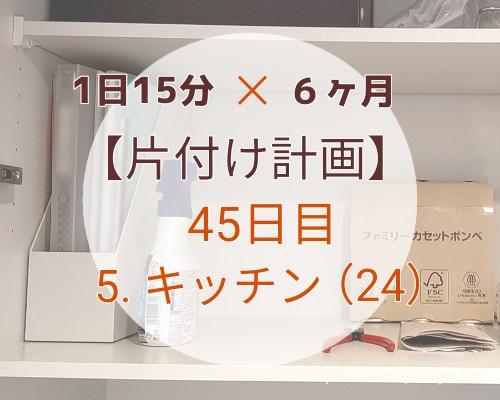 f:id:chiyohapi:20210423135352j:image