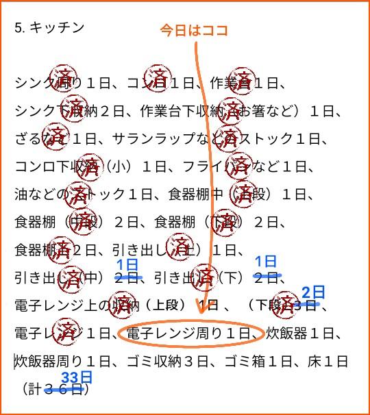 f:id:chiyohapi:20210428094029j:image