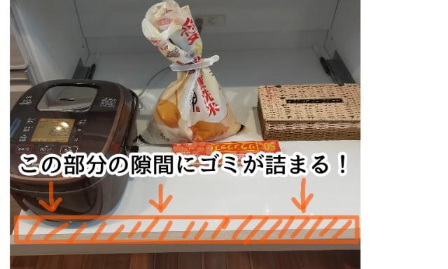 f:id:chiyohapi:20210429063525j:image