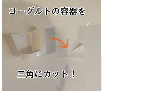 f:id:chiyohapi:20210429063943j:image