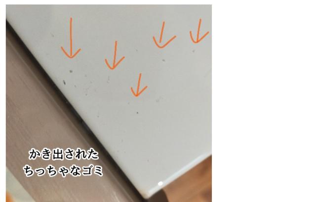 f:id:chiyohapi:20210429064005j:image