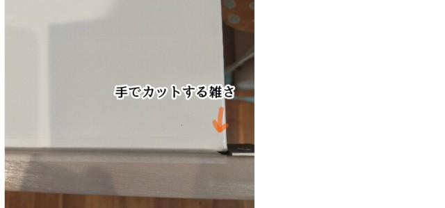 f:id:chiyohapi:20210429064050j:image