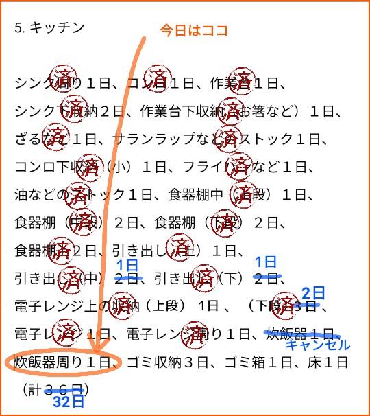 f:id:chiyohapi:20210429065925j:image