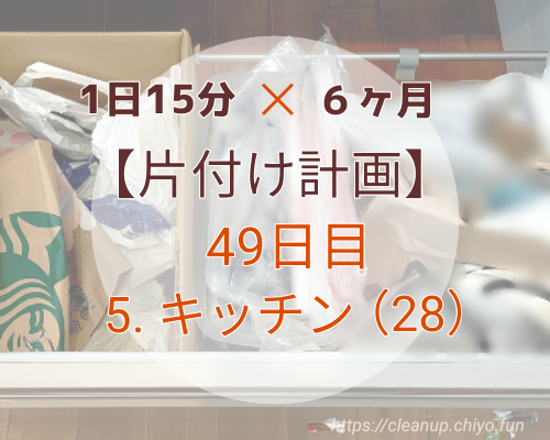 f:id:chiyohapi:20210502183912p:plain