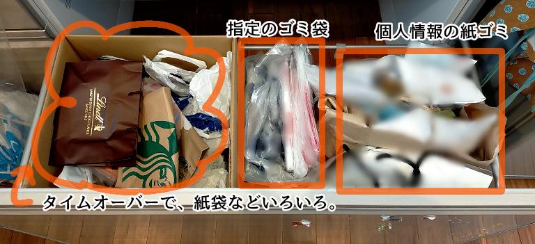 f:id:chiyohapi:20210502184358p:plain