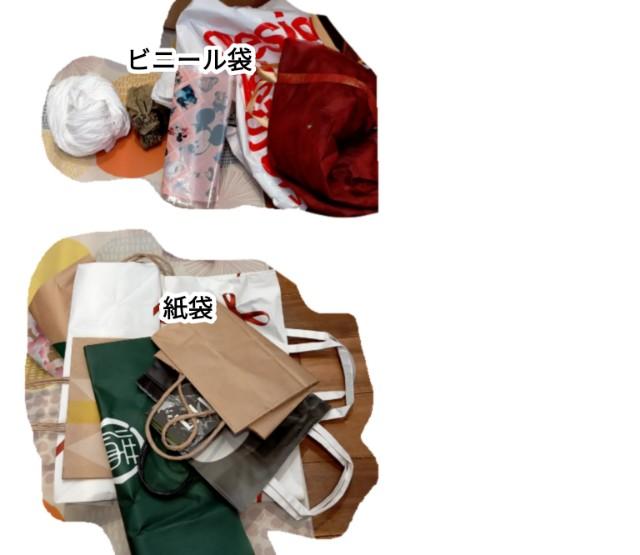 f:id:chiyohapi:20210503061048j:image