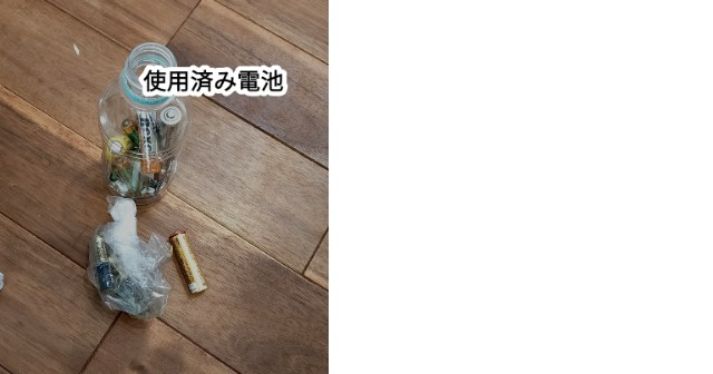f:id:chiyohapi:20210503061645j:image