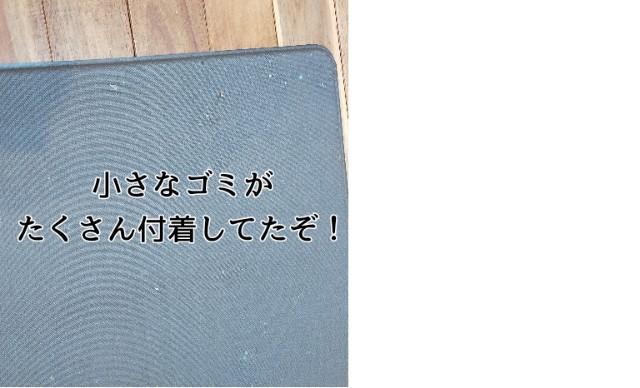f:id:chiyohapi:20210506101417j:image