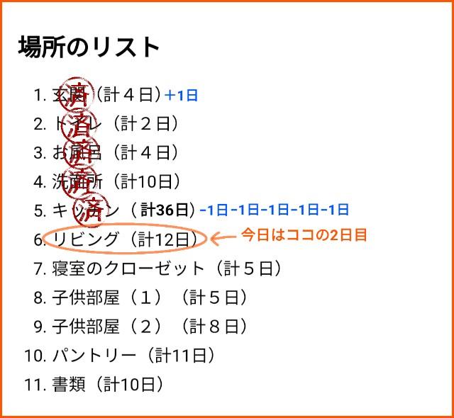 f:id:chiyohapi:20210508052659j:image
