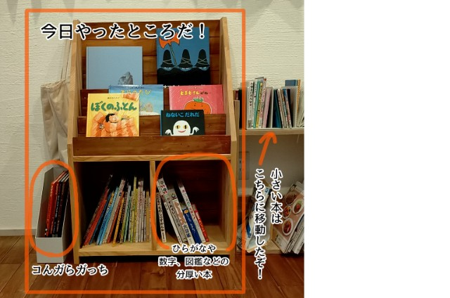 f:id:chiyohapi:20210508052936j:image