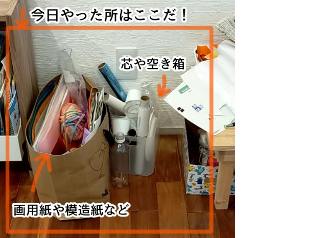 f:id:chiyohapi:20210512141001j:image
