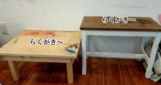 f:id:chiyohapi:20210513115850j:image