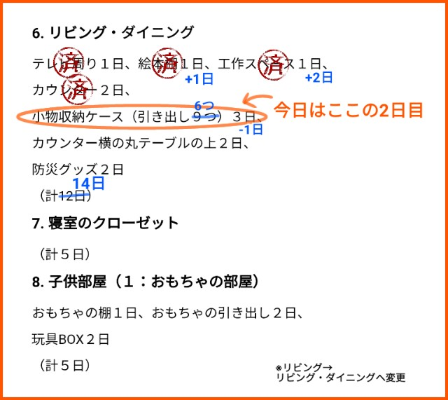 f:id:chiyohapi:20210520113115j:image