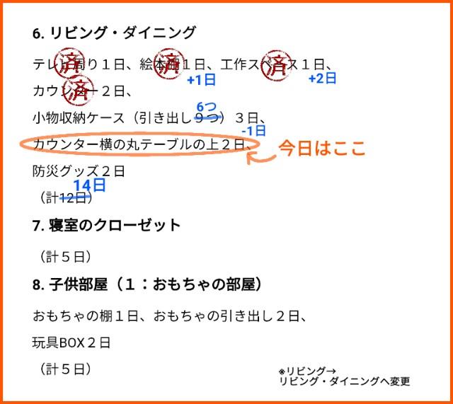f:id:chiyohapi:20210521095804j:image