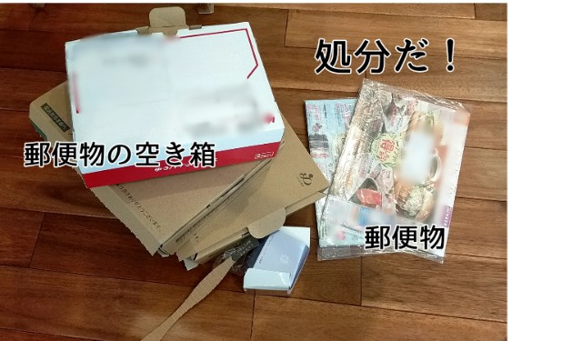 f:id:chiyohapi:20210521095852j:image