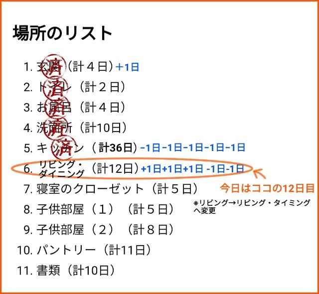 f:id:chiyohapi:20210524100327j:image