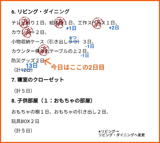 f:id:chiyohapi:20210525102414j:image