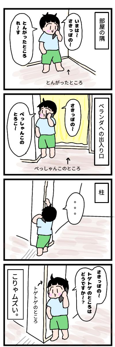 f:id:chiyohapi:20210530064944p:plain